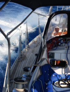 sailing-jubaot-nice