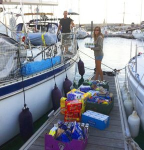 sailing-lanzarote-travesia