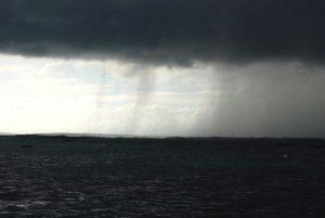 storm-juboat-veleroju